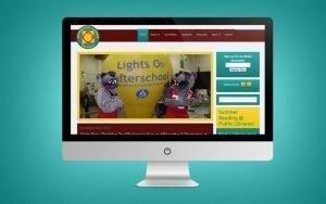 afterschoolalliancewebsite