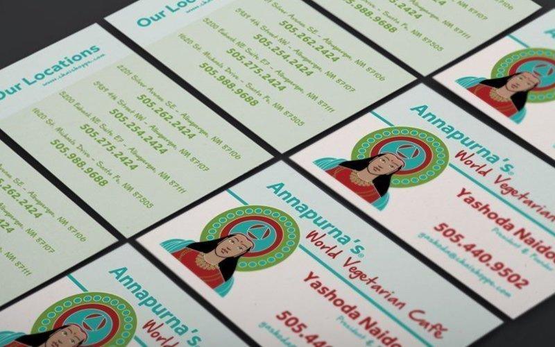 annapurnabusinesscards2