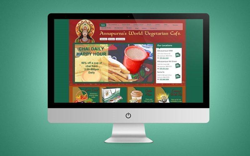 annapurnawebsite1