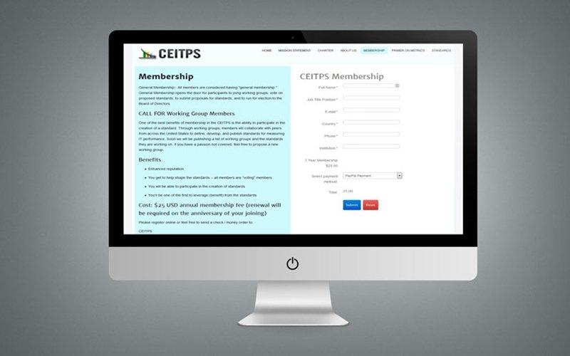 ceitpswebsite2