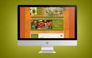 dietforlivingwebsite