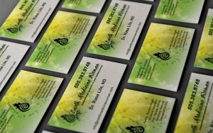 earthmedicinewomanbusinesscards