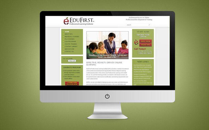 edufirstpliwebsite