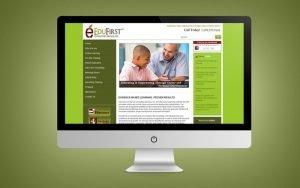 edufirstwebsite
