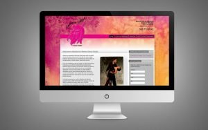 emotionsindancewebsite