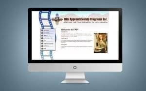 filmapprenticewebsite