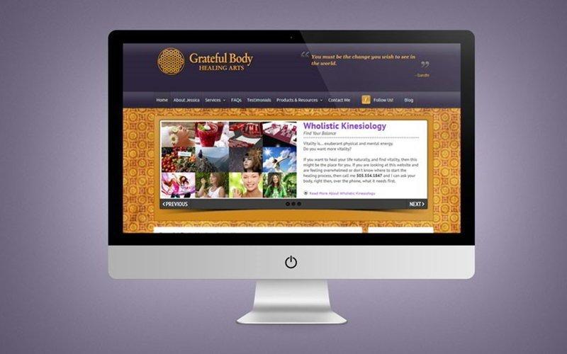 gratefulhealingbodywebsite