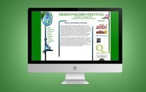 greenglobefestivalwebsite