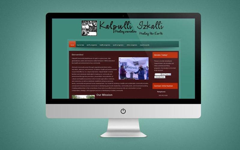 kalpulliizkalliwebsite