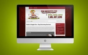 kathysdoggiedoswebsite