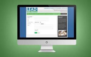 leadnmwebsite