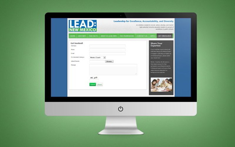 leadnmwebsite