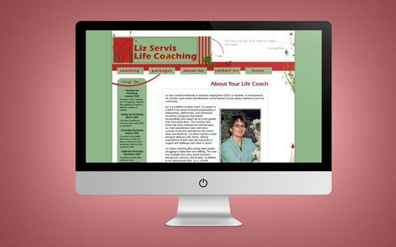 lifeserviswebsite