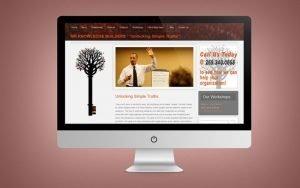 mkknowledgebuilderswebsite