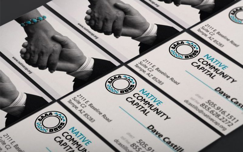 nccbusinesscards