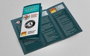 newmexicocommissiontrifold