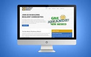 newmexicoresiliencyalliancewebsite