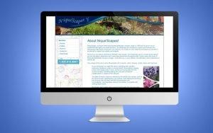 niquescapeswebsite
