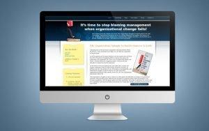 organizationorgimmaturitywebsite
