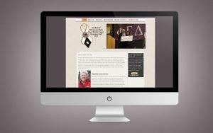 phigammadeltawebsite