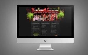 privatedancerswebsite