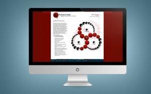 resonancedesignwebsite