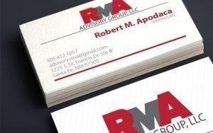 rmabusinesscards