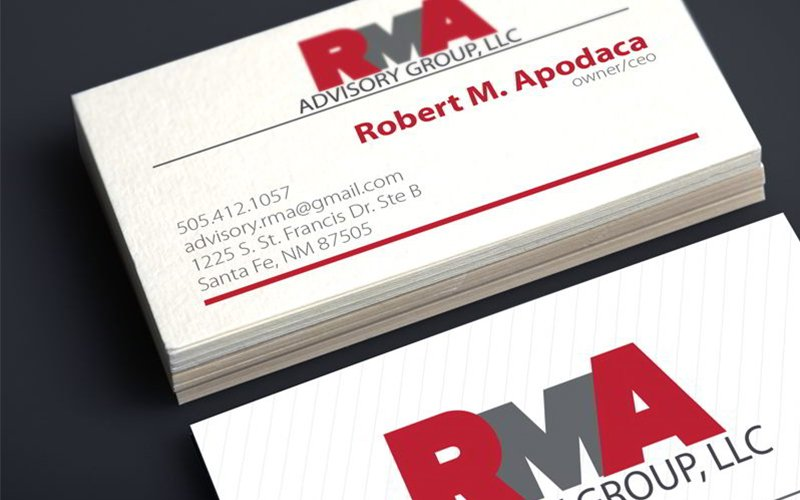 rmabusinesscards
