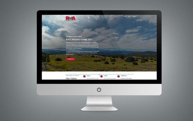 rmawebsite