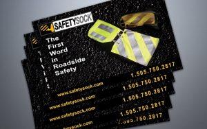 safetysockpostcard1