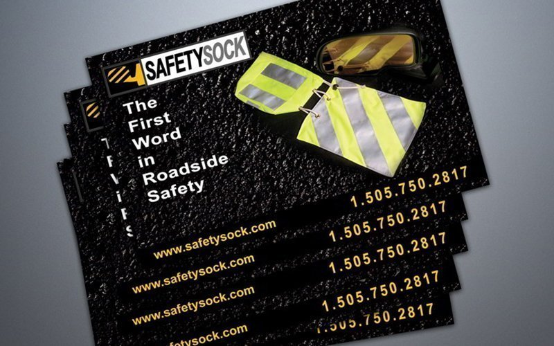safetysockpostcard1