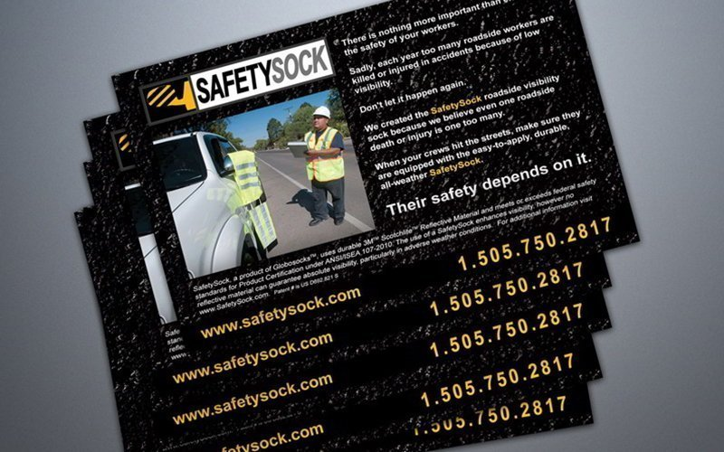 safetysockpostcard2