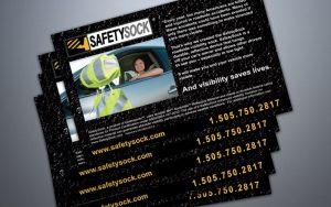 safetysockpostcard3