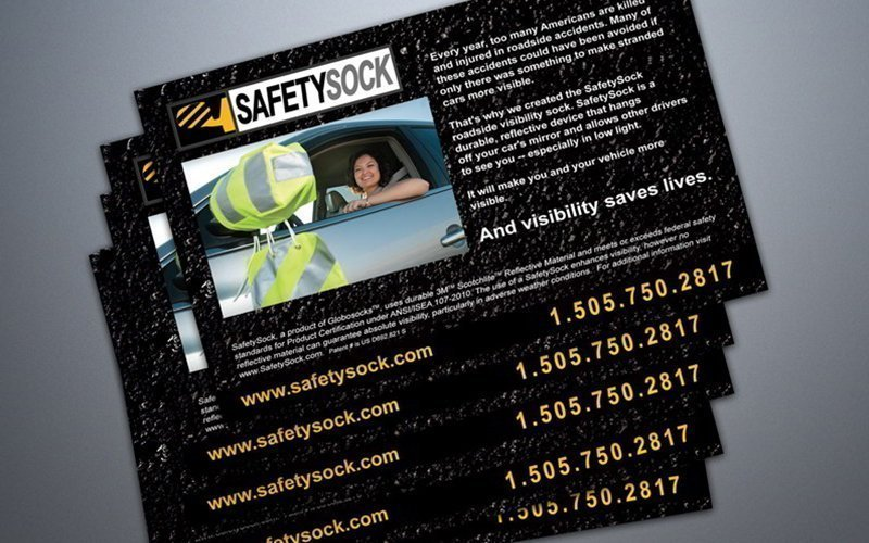 safetysockpostcard3