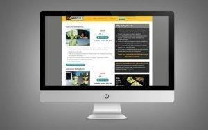 safetysockwebsite1