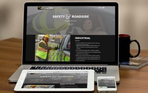 safetysockwebsite2