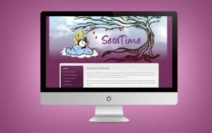 seratimewebsite