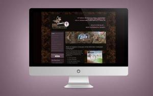 serdenmvolleyballwebsite