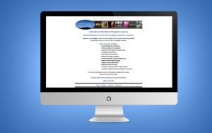 spiritproductionswebsite