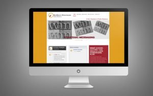 suroestewebsite