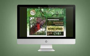 thinktreesnmwebsite1