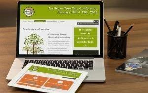 thinktreesnmwebsite2