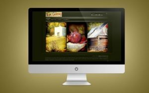 thomascardenaswebsite