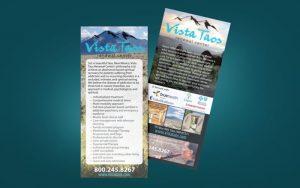 vistataosrackcard
