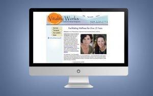 vitalityworkswebsite